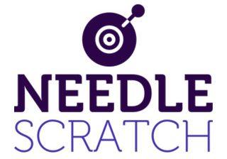 Needle Scratch